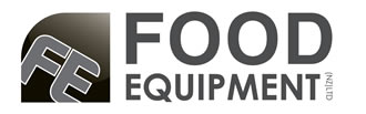 Food Equipment NZ