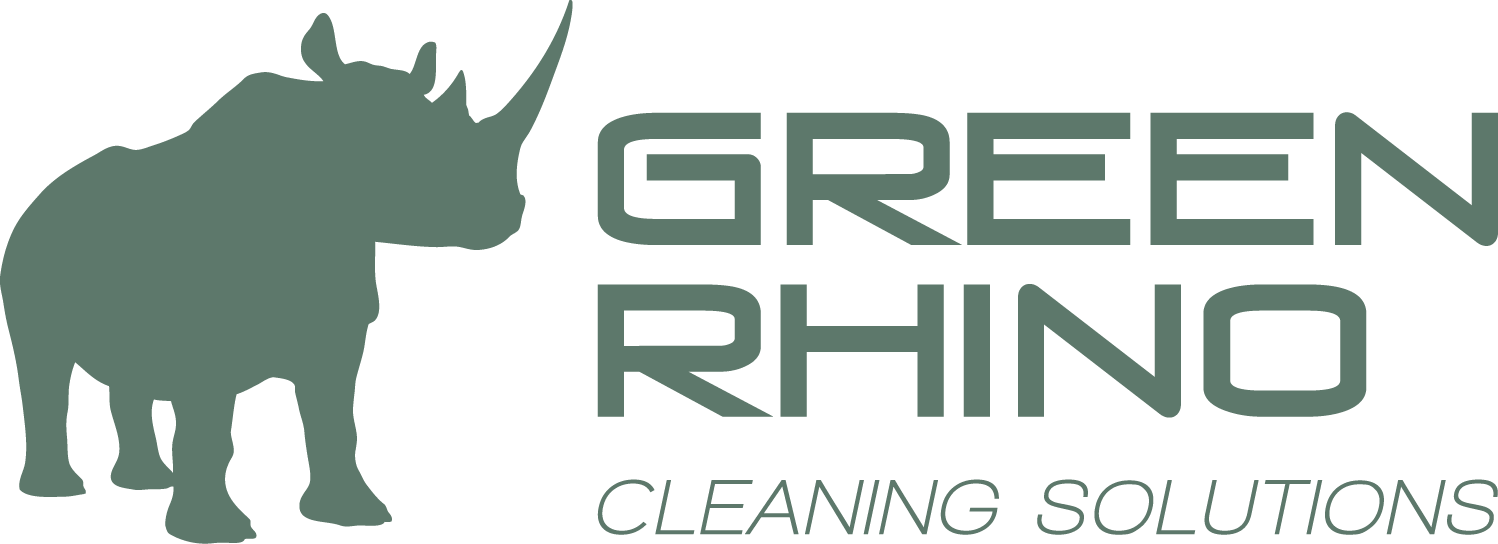 Green Rhino Cleaning Supplies