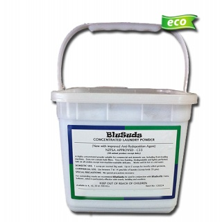 BLUSUDS laundry Powder