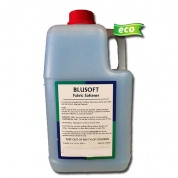 BLUSOFT or CITRUSOFT Fabric Softeners