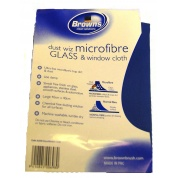Glass& Window cloth