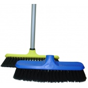 Household Broom