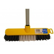 Budget house broom