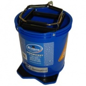Wringer bucket Blue
