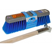 Commerical Brush head