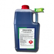 Emulsion Cleaner Industrial Engine Degreaser 5L