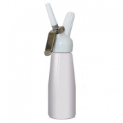 Ezy Cream Whipper 0.5L